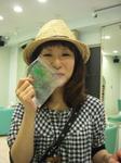 CIMG4624.JPG