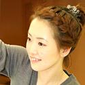 p_staff_ariga.jpg