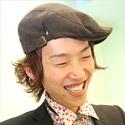 p_staff_nakamura.jpg