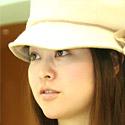 p_staff_yasuda.jpg
